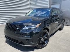 New 2021 Land Rover Range Rover Velar P250 S SUV For Sale in Hartford, CT