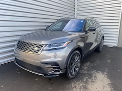 2019 Land Rover Range Rover Velar P250 SE R-Dynamic SUV For Sale in Hartford, CT
