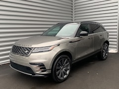 2018 Land Rover Range Rover Velar P380 SUV For Sale in Hartford, CT