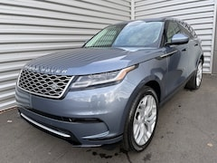 New 2020 Land Rover Range Rover Velar P250 S SUV For Sale in Hartford, CT