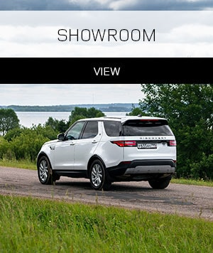Land Rover Dealership >> Land Rover Hartford Land Rover Dealer In Hartford Connecticut