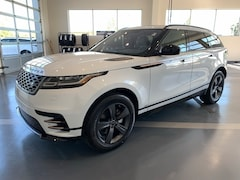 2020 Land Rover Range Rover Velar R-Dynamic S SUV For Sale in Hartford, CT
