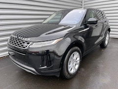 2021 Land Rover Range Rover Evoque S SUV For Sale in Hartford, CT