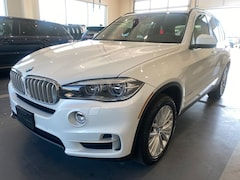 2015 BMW X5 xDrive50i SUV For Sale in Hartford, CT