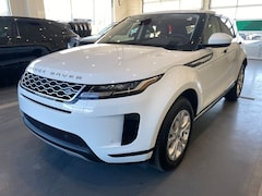2020 Land Rover Range Rover Evoque S SUV For Sale in Canton, CT