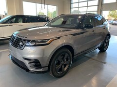 2020 Land Rover Range Rover Velar R-Dynamic SUV For Sale in Hartford, CT