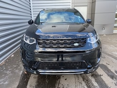 2021 Land Rover Discovery Sport R-Dynamic SE SUV For Sale in Hartford, CT