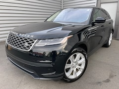 New 2020 Land Rover Range Rover Velar P250 S SUV for Sale in Simsbury, CT