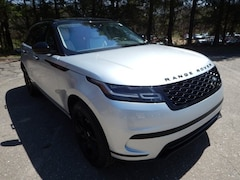2018 Land Rover Range Rover Velar D180 S SUV For Sale in Canton, CT