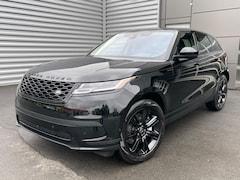 2021 Land Rover Range Rover Velar P250 S SUV