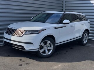 2018 Land Rover Range Rover Velar S SUV For Sale in Canton, CT