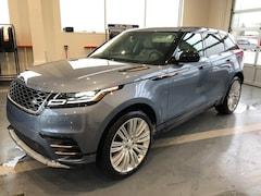 2020 Land Rover Range Rover Velar R-Dynamic S SUV