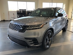 New 2020 Land Rover Range Rover Velar R-Dynamic S SUV For Sale in Hartford, CT