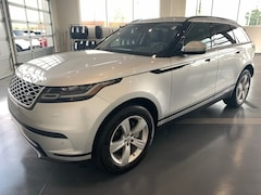 New 2019 Land Rover Range Rover Velar S SUV for Sale in Simsbury, CT
