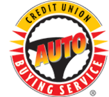 CUABS of North Carolina LLC