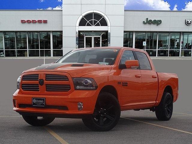 pair HEMI PERFORMANCE Dodge Ram 1500 2500 Truck Hood decals emblem 5.7L V8