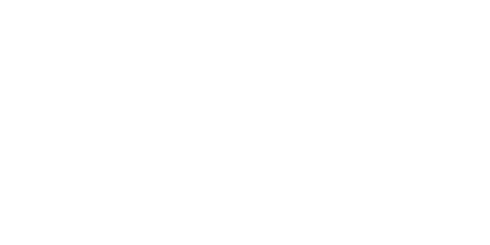 Country Toyota