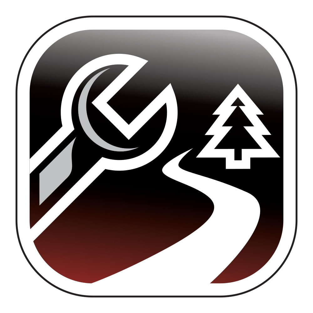 Where Is The Closest Mazda Dealership: Certified Pre-Owned Warranty