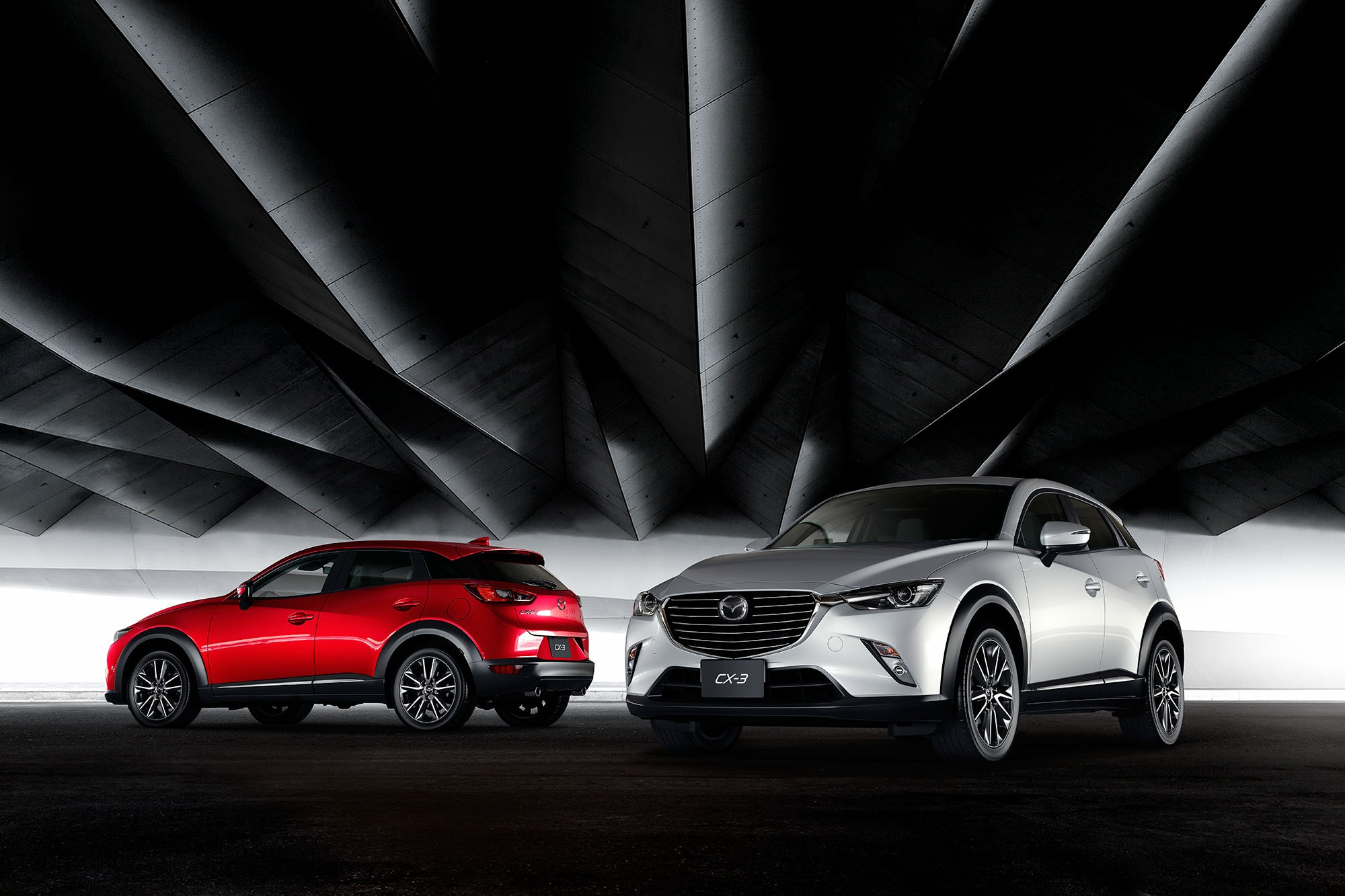 At Culver City Mazda Current Mazda Owners can get $500 Owner Loyalty Cash
