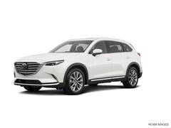 2019 Mazda Mazda CX-9 Grand Touring SUV