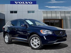 Used Volvo Xc60 Culver City Ca