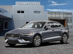 New 2019 Volvo S60 T5 Inscription Sedan VX191118L in Culver City, CA