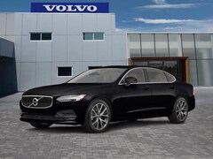 New 2019 Volvo S90 T5 Momentum Sedan VX19264 in Culver City, CA