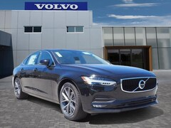 New 2018 Volvo S90 T5 FWD Momentum Sedan VX18948 in Culver City, CA