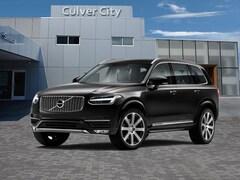 New 2019 Volvo XC90 T6 Inscription SUV VX19151L in Culver City, CA