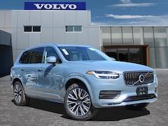 New 2020 Volvo XC90 T6 Momentum 7 Passenger SUV in Culver City, CA