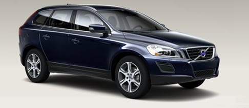 hire leasing contract uk carline deals car lease specials personal volvo business