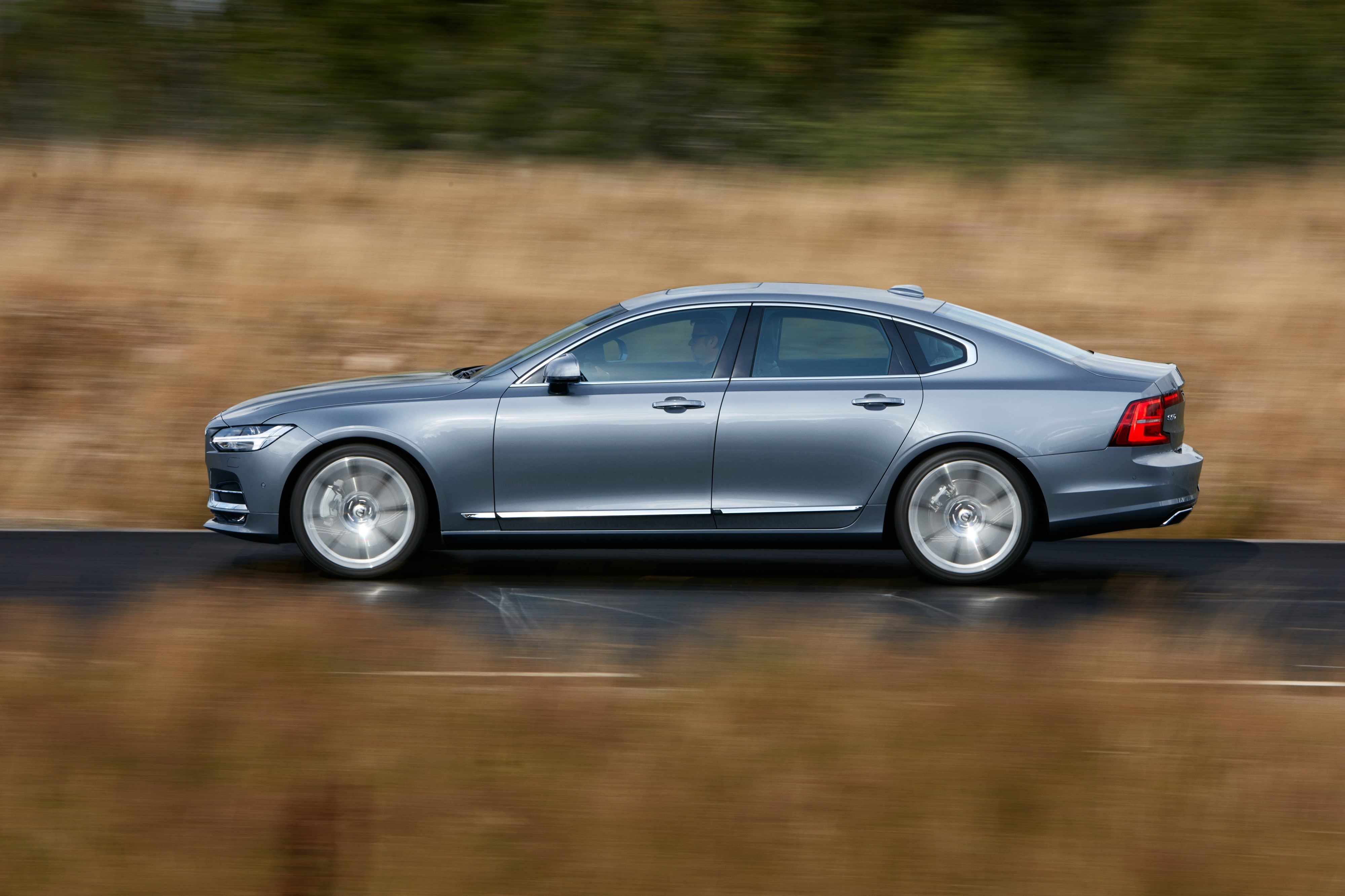 Take advantage of the Volvo S90 Lease Pull Ahead Program for Audi, BMW, Infiniti, Jaguar, Lexus, & Mercedes Benz owners