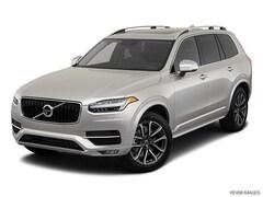 New 2019 Volvo XC90 T6 Momentum SUV VX19173 in Culver City, CA