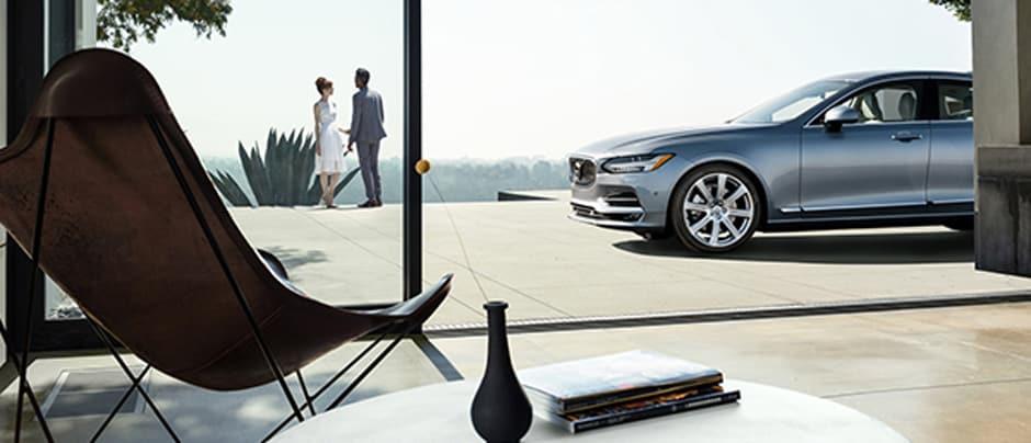 a-plan | Culver City Volvo Cars