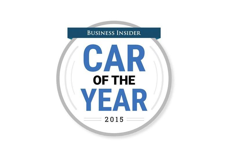 Culver City Used Car Dealerships