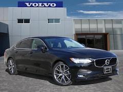 New 2019 Volvo S90 T5 Momentum Sedan in Culver City, CA
