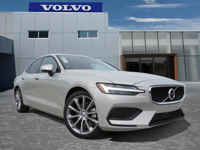 New 2018-2019 Volvo Inventory For Sale in Culver City, CA