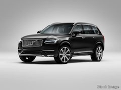 New 2019 Volvo XC90 T6 Inscription SUV VX19388 in Culver City, CA