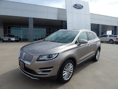 Used 2019 Lincoln MKC