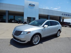 Used 2019 Lincoln MKT