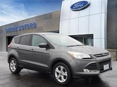 2014 Ford Escape SE SE  SUV