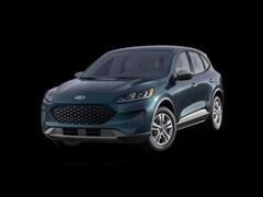 2020 Ford Escape S S  SUV