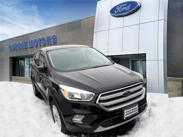 Used Ford Escape Frankfort Il