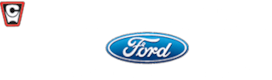 Currie Motors Ford of Frankfort