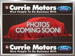 2016 Ford Fusion SE AWD SE  Sedan