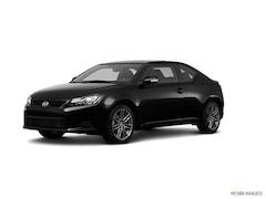 2012 Scion tC Release Series 7.0 Coupe