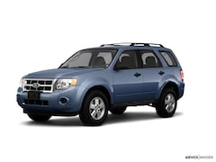 2010 Ford Escape XLS SUV