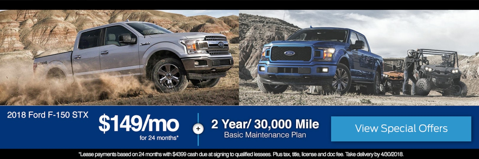 Currie Ford Valpo >> Ford of Valpo   New & Pre-Owned Ford Sales in Valparaiso, IN