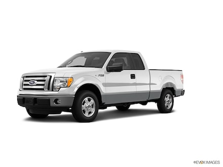 Currie Ford Valpo >> Used 2017 Ford F-150 For Sale at Currie Motors Ford of Valpo | VIN: 1FTEW1EP1HFB07115