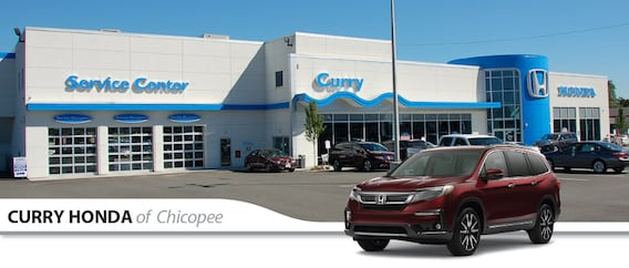 curry automotive new and used cars visit us today curry automotive new and used cars